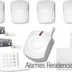 alarmes_residenciais_prediais