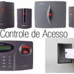 controle_de_acesso